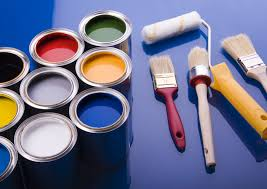 How to Safeguard Your Home Using Decorative Paint – No Special Tools Required